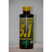 Minerva Oil DOT5.1 500 ml