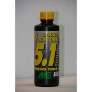 Minerva Oil DOT5.1 500 ml