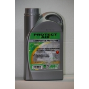 Minerva Oil Protect Air 1l