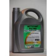 Minerva Oil Nettoyant Filtre 5l