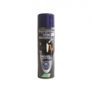 Minerva Oil Protect Air Aerosol