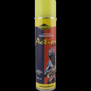 Putoline Action Fluid