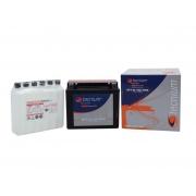 Batterie Tecnium Btx7l-Bs
