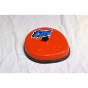 Couvercle de filtre pour TM Racing tous modèles 2T et 4T 2001/2014