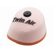 Filtre à air TWIN AIR adaptable 4T EN/Junior 2013-2014