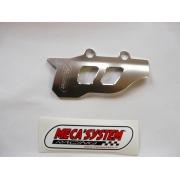 Protection maitre cylindre de frein AR TM 2 TPS 08 à 12