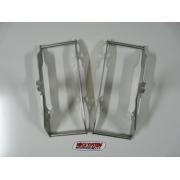 Arceaux de protection radiateurs EN 250 Fi AM 10-14