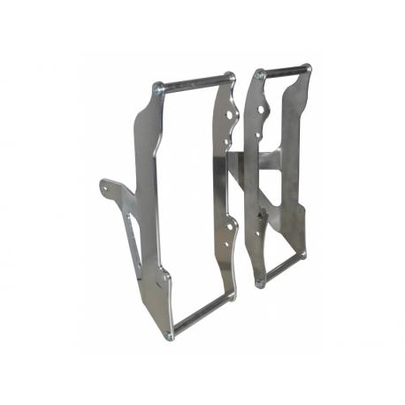 Arceaux de protection radiateurs EN 2T AM 08 à 15