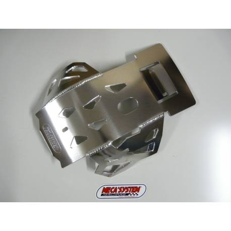 Sabot 250/300 am 2011-15