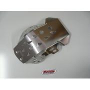 Sabot EN 250 FI AM 10-14