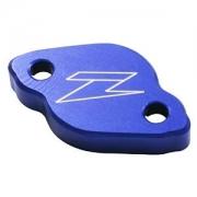 Couvercle Maitre cylindre AR ZETA Bleu TM 2005/2016