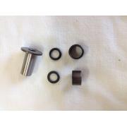 Kit Roulements / Bague de pédale de frein AR TM 2008 et après