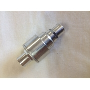 Thermostat complet SM