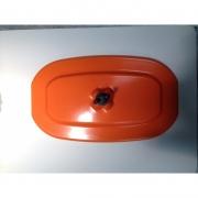 Couvercle lavage filtre à air Fi 2015