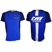T-shirt TM Racing 2017