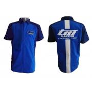 Chemise TM Racing 2017