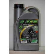 Minerva Oil 2TFR Synthèse Fluo Bio 1l