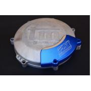 Protection de couvercle d'embrayage 250/300 2T 2015 et plus