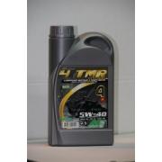 Minerva Oil 4TMR 5W-40 Synthèse 1l