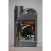 Minerva Oil 4TRS 10W-60 Synthèse 1l