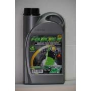 Minerva Oil Special Fourche R 5W