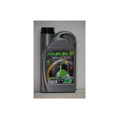 Minerva Oil Special Fourche R 2.5W