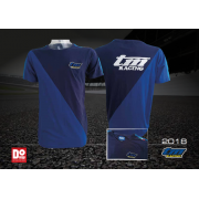 T-Shirt TM Racing 2019