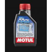MOTUL Mocool 500 ml Additifs De Refroidissement Moteur
