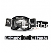 ETHEN MUD MASK NOIR - ROLL-OFF 50MM
