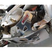 Sabot Aluminium TM 250/300 2019