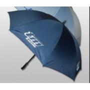 Parapluie TM Racing Bleu foncé