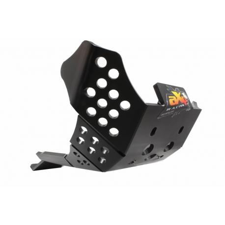 Sabot Xtrem AXP TM Racing 250Fi/300Fi 2015-2019