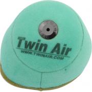 Filtre air Twin air Pré Huilé TM 250/300 2T 2019