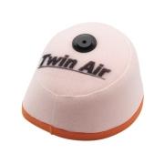 Filtre air Twin air TM 250/300 2T 2019