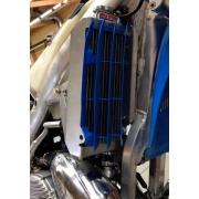 Arceaux de radiateur TM 250/300 FI 2T 2020