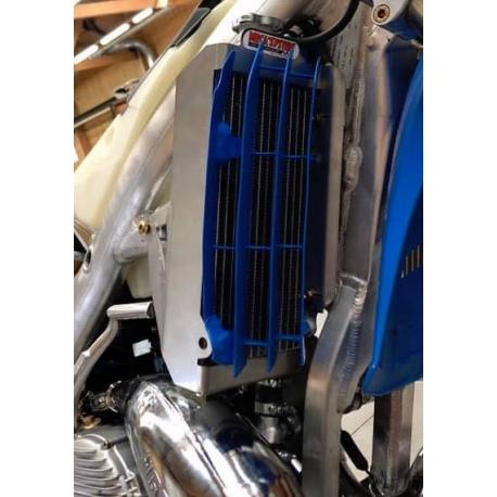 Arceaux de radiateur 250/300 FI 2T 2020