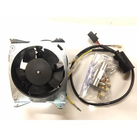 Kit Ventilateur TM 250 300 2T 2019