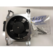 Kit Ventilateur TM 250 300 FI 2T 2020