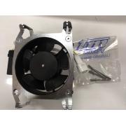 Kit Ventilateur TM 250 300 FI 2T 2020