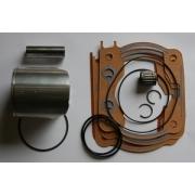 Kit Piston TM 300 MX EN 1997-2000