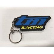 Porte-clé TM racing