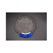 Protection de couvercle d'embrayage 250FI/300FI