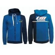 Sweat Zippé TM Racing 2020