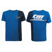 T-SHIRT TM racing 2020