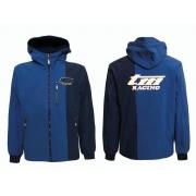 SOFT-SHELL TM Racing 2020