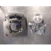KIT 150cc Pour AJP 125 PR3 ou PR4
