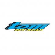 Pièces détachées Origine TM Racing